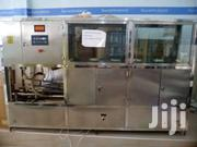 Automatic Jar Filling Machine   Manufacturing Equipment for sale in Greater Accra, Tema Metropolitan