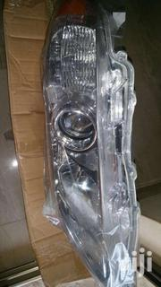 Toyota Highlander 2012 Head Light | Vehicle Parts & Accessories for sale in Greater Accra, Ledzokuku-Krowor