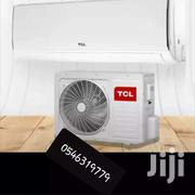 ORIGINAL TCL 1.5HP 3STAR AIR CONDITIONER | Home Appliances for sale in Greater Accra, Accra Metropolitan