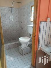 Chamber And Hall Self Contain Labone After One | Houses & Apartments For Rent for sale in Greater Accra, North Labone
