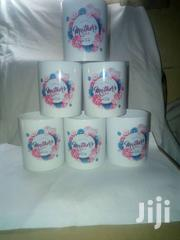 Mothers Day Mug | Kitchen & Dining for sale in Greater Accra, Accra Metropolitan