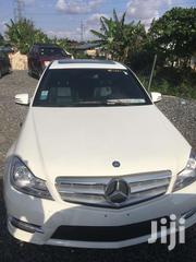 Mercedes Benz C300 | Cars for sale in Eastern Region, Asuogyaman