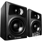 M-AUDIO AV30 | Cameras, Video Cameras & Accessories for sale in Greater Accra, Nungua East