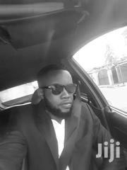 Looking For Job As A Driver | Accounting & Finance CVs for sale in Greater Accra, Accra new Town