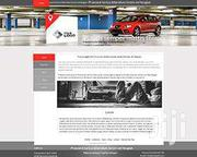 BEST QUALITY WEBSITES AT AFFODABLE PRICE WITHIN 24 HOURS. | Automotive Services for sale in Greater Accra, Nii Boi Town