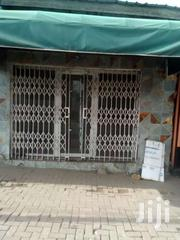 SHOP 300GH AT ADABRAKA | Commercial Property For Sale for sale in Greater Accra, Accra Metropolitan
