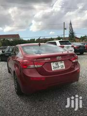 A CAR FOR SELL | Cars for sale in Brong Ahafo, Techiman Municipal