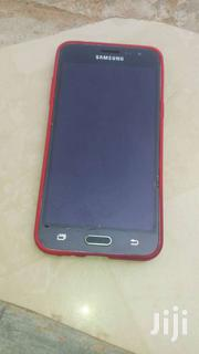 Samsung Galaxy J3 | Mobile Phones for sale in Ashanti, Kwabre