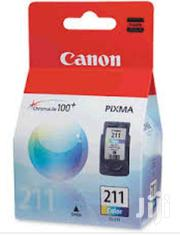 CANON 210 BLACK INK CARTRIDGES | Computer Accessories  for sale in Greater Accra, Asylum Down