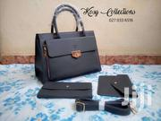 Ladies Hand Bags | Bags for sale in Greater Accra, Nungua East