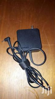 LENOVO AC ADAPTER LAPTOP CHARGER 20V - 3.25A | Computer Accessories  for sale in Greater Accra, Dansoman