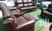 Recliner Chair | Furniture for sale in Greater Accra, Kokomlemle