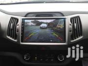 2012 Android 8.1 For Kia Sportage | Vehicle Parts & Accessories for sale in Greater Accra, South Labadi