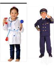 Carrier Day Wear For Kids | Children's Gear & Safety for sale in Greater Accra, Tema Metropolitan