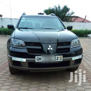 Mitsubishi 2012 Registered | Motorcycles & Scooters for sale in Greater Accra, Dansoman