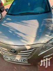 Toyota Camry | Cars for sale in Ashanti, Kumasi Metropolitan
