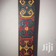 Luxury Belt Ginger Mary | Clothing Accessories for sale in Greater Accra, Tema Metropolitan