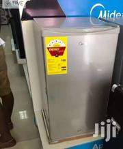 CHILLING MIDEA TABLE TOP FRIDGE NEW | Kitchen Appliances for sale in Greater Accra, Accra Metropolitan