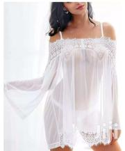 White Lingerie | Clothing for sale in Greater Accra, New Abossey Okai