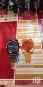NIXON | Watches for sale in Greater Accra, Akweteyman
