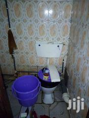 Single Room Self Contain @ Labone   Houses & Apartments For Rent for sale in Greater Accra, North Labone