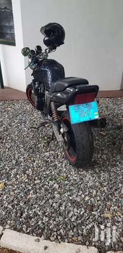 Honda Super 4 | Motorcycles & Scooters for sale in Greater Accra, North Dzorwulu