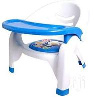 Kids Chair | Children's Furniture for sale in Greater Accra, Teshie-Nungua Estates