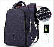 Laptop Bag Travelling Backpack High Quality | Bags for sale in Greater Accra, Kwashieman