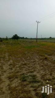 Plots Of Land For Sale At Shy Hills   Land & Plots For Sale for sale in Greater Accra, Akweteyman