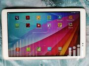 Huawei Mediapad T1 10 Inch + 4G | Tablets for sale in Greater Accra, South Kaneshie