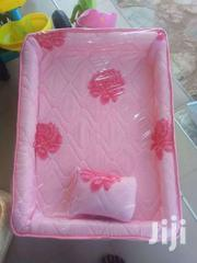Mattress And Pillow For Kids | Children's Furniture for sale in Greater Accra, Tema Metropolitan