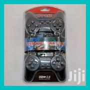 Universal Game Pad | Video Game Consoles for sale in Greater Accra, Kokomlemle