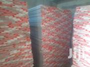 Plasterboard | Building Materials for sale in Greater Accra, Ga South Municipal