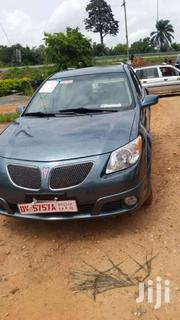 Nice Pontiac For Sale | Cars for sale in Eastern Region, Kwahu West Municipal