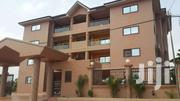 3 Bedroom Apartment At East Legon For Rent | Houses & Apartments For Rent for sale in Greater Accra, East Legon