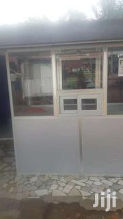 Aluminium Glass | Commercial Property For Sale for sale in Greater Accra, Ledzokuku-Krowor
