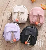 Mini Small Bowknot Wallet | Bags for sale in Greater Accra, Ga West Municipal