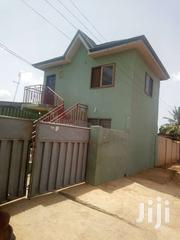 Single Room S/C At Odokor King Of Kings For 1yr | Houses & Apartments For Rent for sale in Greater Accra, Odorkor