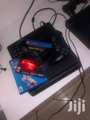 Ps4 Slim 1tb | Clothing Accessories for sale in Greater Accra, Ashaiman Municipal