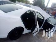 Spider   Cars for sale in Greater Accra, Achimota