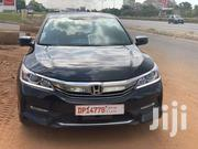 Honda Accord 2017 | Cars for sale in Greater Accra, Dansoman