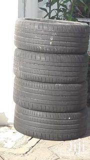 Michelin Tyres | Vehicle Parts & Accessories for sale in Greater Accra, Cantonments