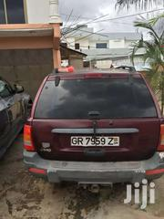 Grand Jeep Cherokee    4.7 | Cars for sale in Greater Accra, Cantonments