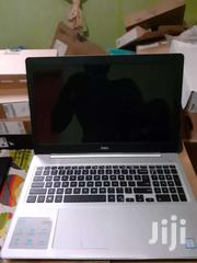 8th Gen Dell Inspiron 15 5000 Touchscreen I7 12gb Ram 1tb Hybrid Hdd | Laptops & Computers for sale in Greater Accra, Kwashieman