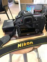 Nikon D7200 Dx-format DSLR 18-140mm VR Lens | Cameras, Video Cameras & Accessories for sale in Greater Accra, Darkuman
