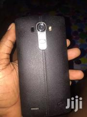 Lg 4g | Mobile Phones for sale in Greater Accra, Adenta Municipal