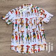 Nice Summer Shirts Available | Clothing for sale in Western Region, Wassa West
