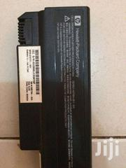 Hp Compaq 6910p Laptop Battery | Computer Accessories  for sale in Greater Accra, Dansoman