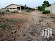 2 Plots of Land for Sale at Tantra | Land & Plots For Sale for sale in Greater Accra, Achimota