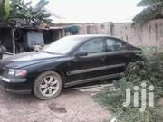 Black S60 Volvo | Cars for sale in Greater Accra, Cantonments
